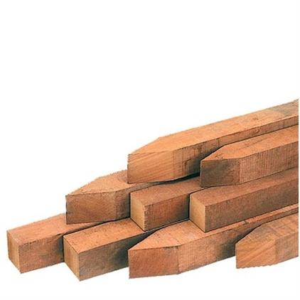 Holzspieße PK1 (25 pieces) weitere Größen