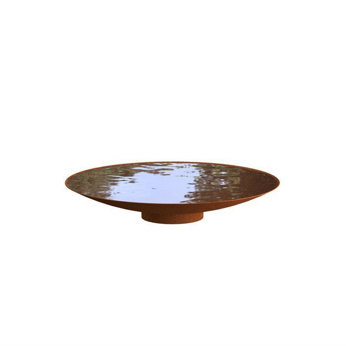 Wasserschalen WNS4 1200x210mm