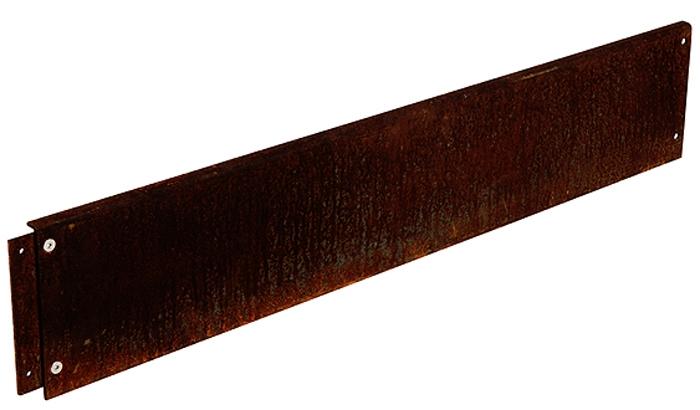 Beeteínfassung 1003/250mm