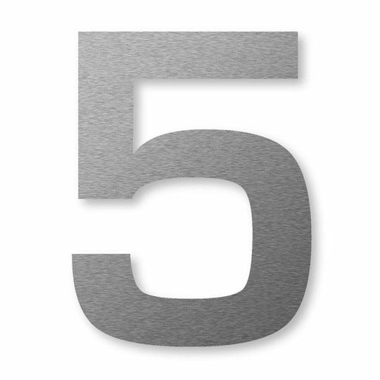 big.number 5