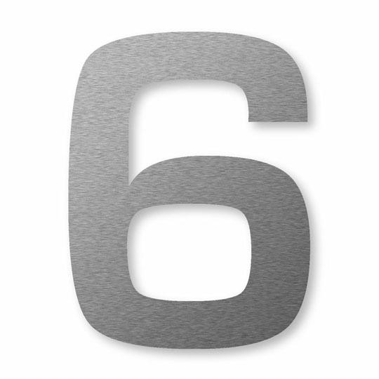 big.number 6