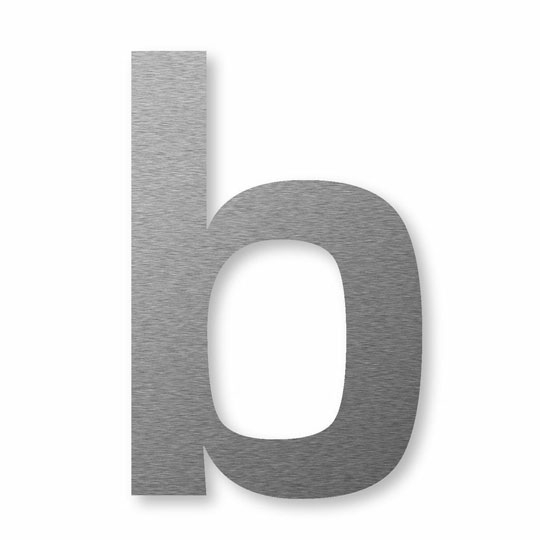 big.number b