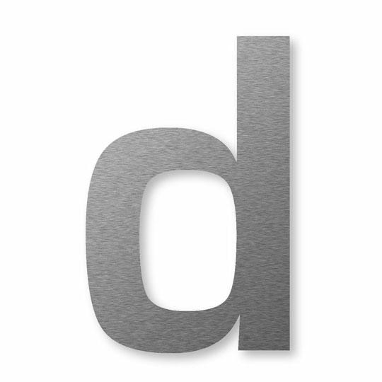 big.number d
