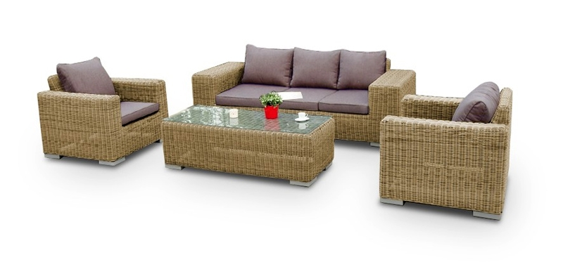 Lazie Lounge Gruppe - Royal Mirage