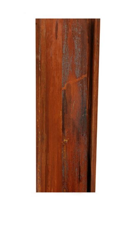 Verbindungsstück für Stützwand