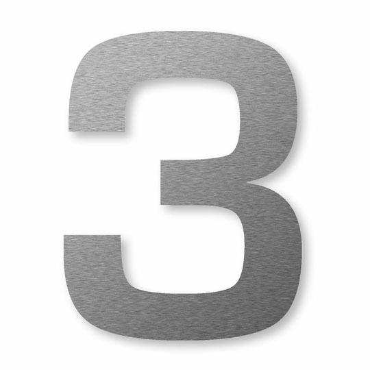 big.number 3