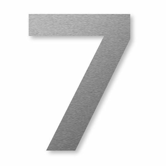 big.number 7