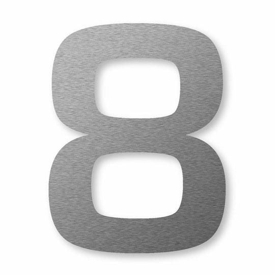 big.number 8