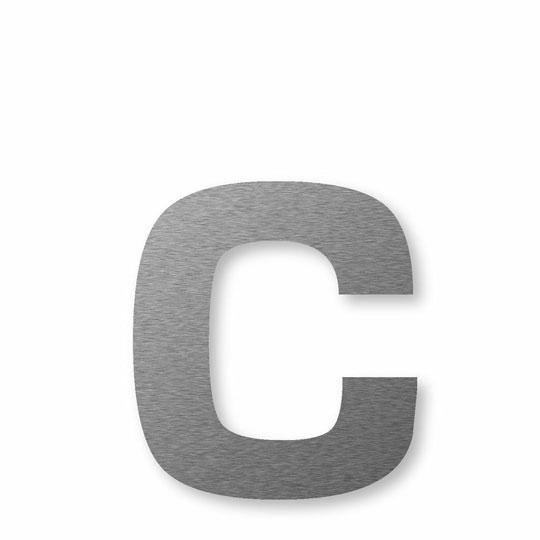 big.number c