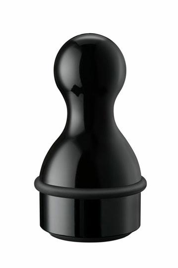 Keilbach Türstopper nemo.black