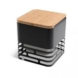 Cube Auflagebrett