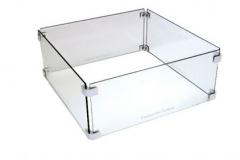 Brann Glass