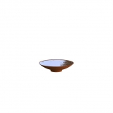 Wasserschalen WNS1 600x140mm