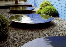 Wasserschalen WNS2 800x210mm