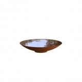 Wasserschalen WNS3 1000x210mm
