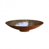 Wasserschale WNS5 1500x330mm