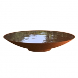 Wasserschale WNS6 2000x310mm