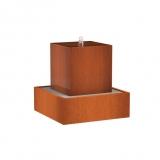 Wasserblock CWB1 700x700x700mm