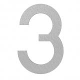 Hausnummer 3