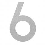 Hausnummer 6
