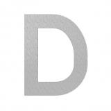 Hausnummer D