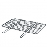 Forno Zubehör BAC8 BBQ Grill 700mm SGS certified