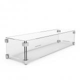 Forno Zubehör Brann 800x200 Glass