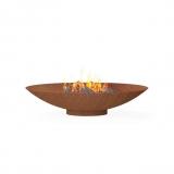 Feuerschale BNS5 1500 x 310 mm