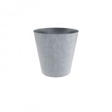 Vaza VSA1 rund  1000/700x1000mm