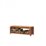 Holzlager BHS2.2H