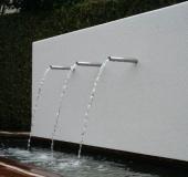 TeichMauern (am Teich angebracht)