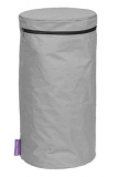 PVC COVER LPG TANK (10,5 KG) GRAU