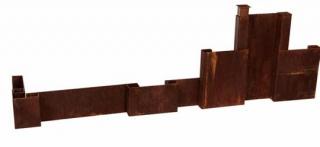 Stützmauer 1008/250