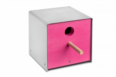 Keilbach Nistkasten twitter.pink