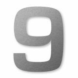 big.number 9