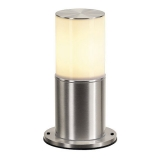 Rox Acryl Pole 30